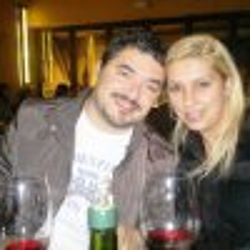 Fabio G Nunes's avatar