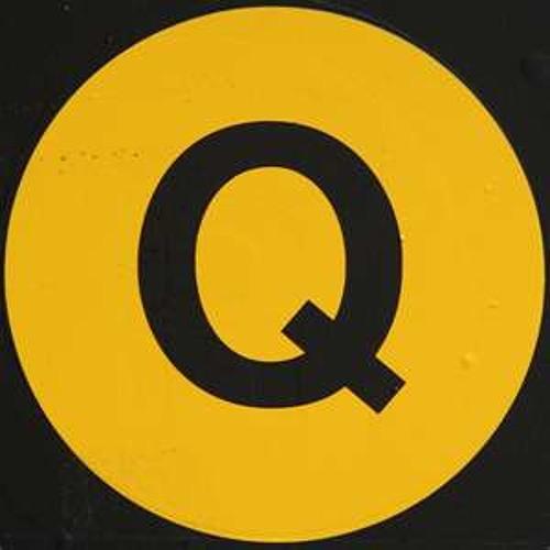 Visitor Q's avatar