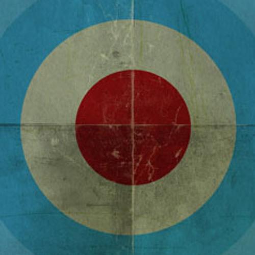prodrigu's avatar