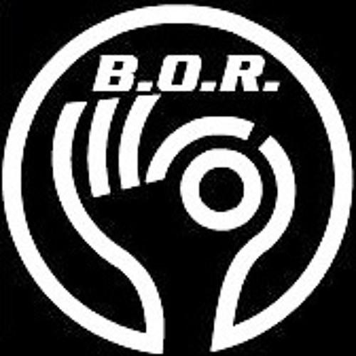 DjBor's avatar