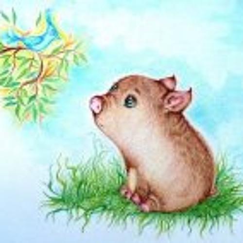 sviintus's avatar