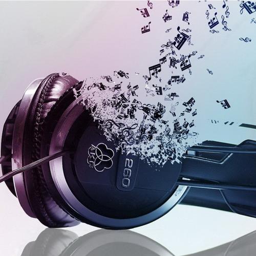 DJ Cheuf's avatar