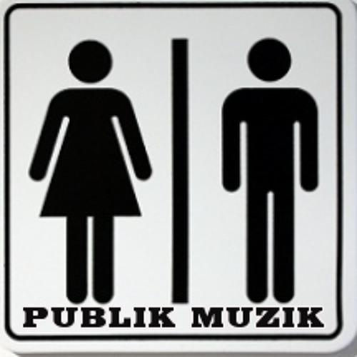 Publik Muzik's avatar