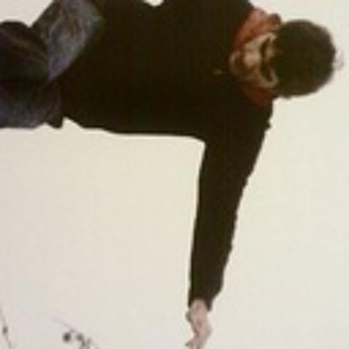 matrialto's avatar