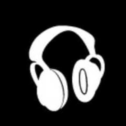 BassNautiks's avatar