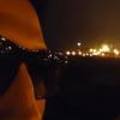 Chino Luis 1's avatar