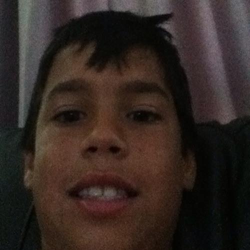 narveen.r's avatar
