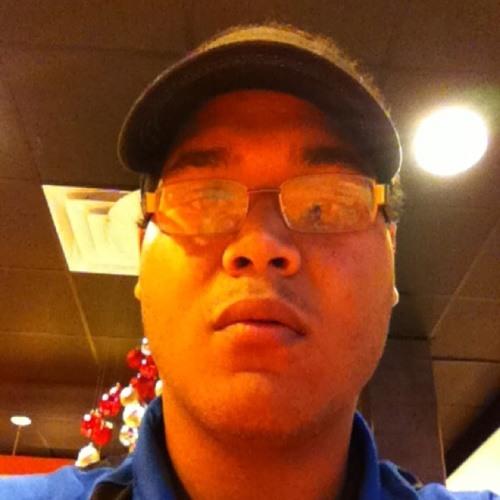 kirby82's avatar