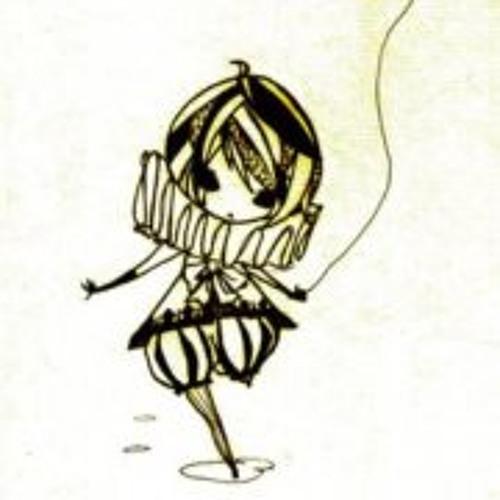 Stephy pie's avatar