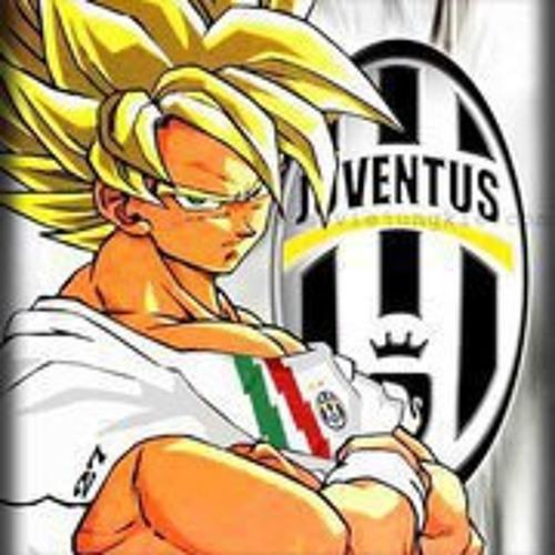 Luciano Piras's avatar