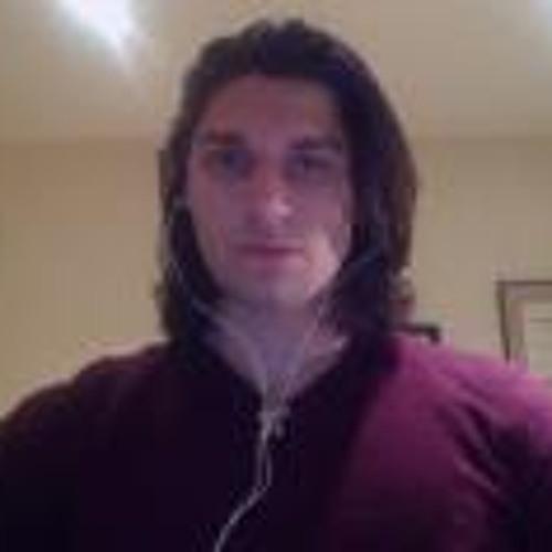 umadbro1's avatar
