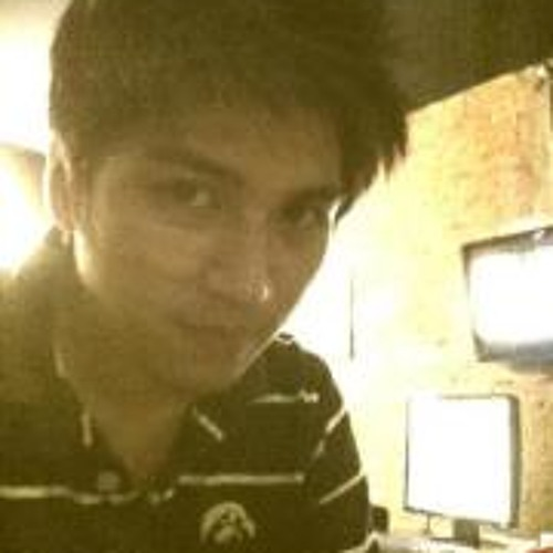 toro04's avatar