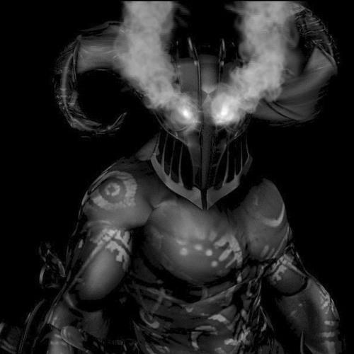 Dragon Infernalred's avatar