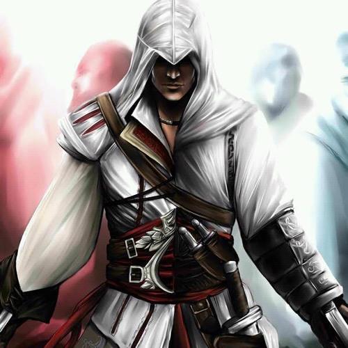 babyfacemurdurah's avatar