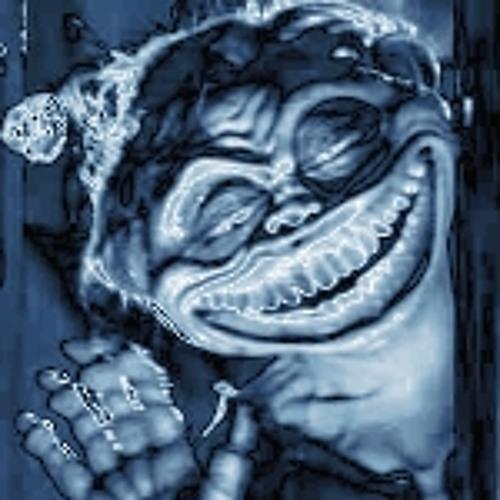 Poison Beat's avatar
