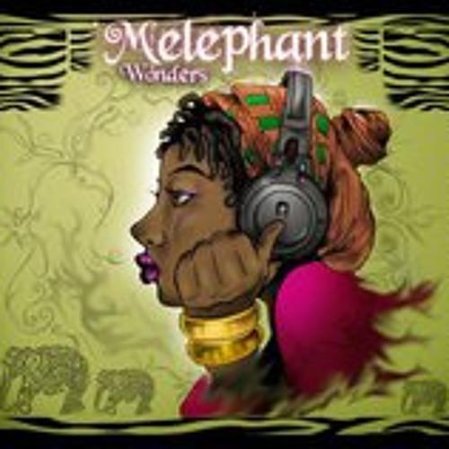 The Melephant's avatar
