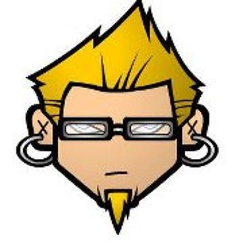 Jason Heien's avatar