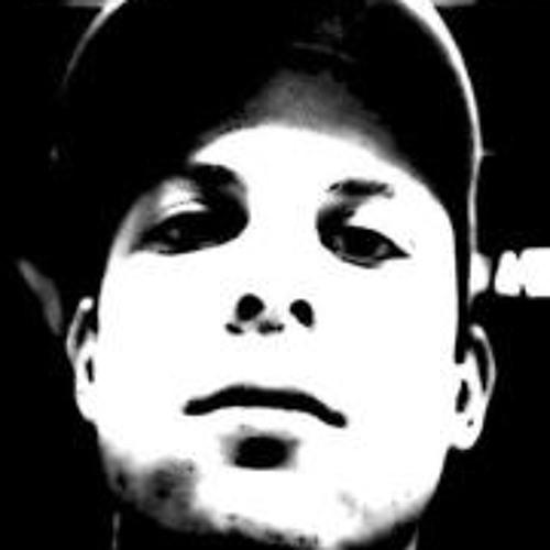 BlingModulator's avatar