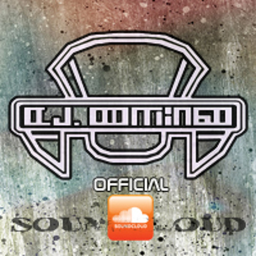 DJ Domingo Official's avatar