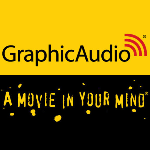 GraphicAudio's avatar