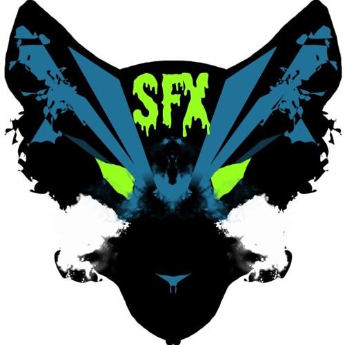 Scream Fox's avatar