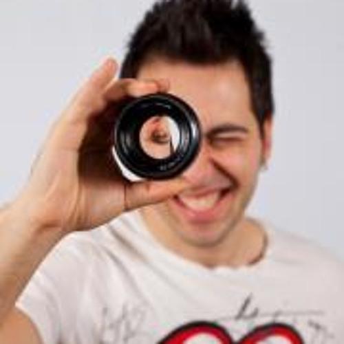 Kaan Michael Bayulken's avatar