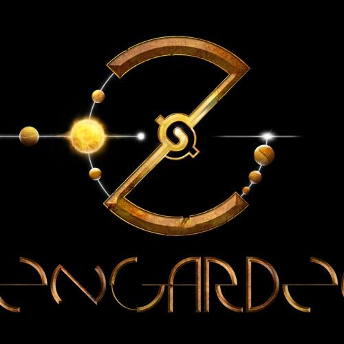 Zen Garden's avatar