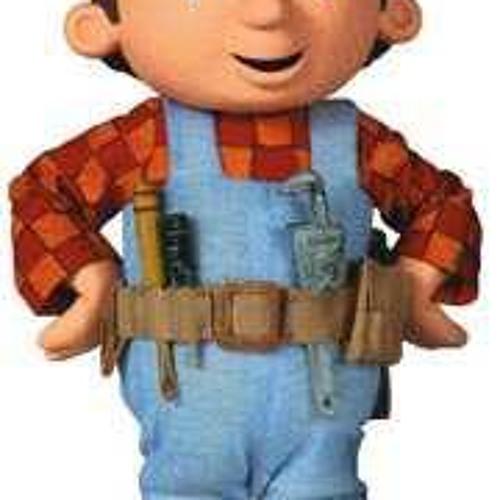 Roberto Jorquera Gonzalez's avatar