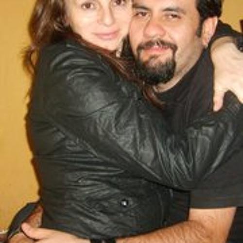 Cristian Jiménez Cabrera's avatar