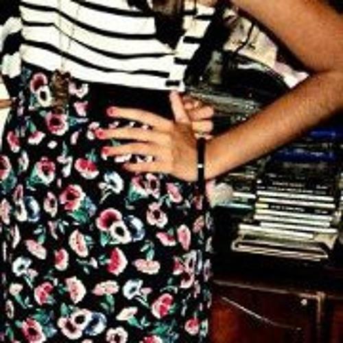Maria Jose Lopez 1's avatar