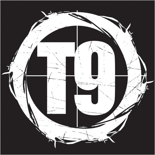TRACENINE's avatar