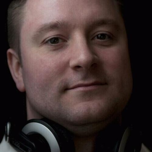 Matthew Beal's avatar