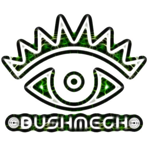 Bush Mech's avatar