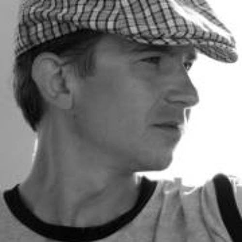 Ilia Petrov's avatar