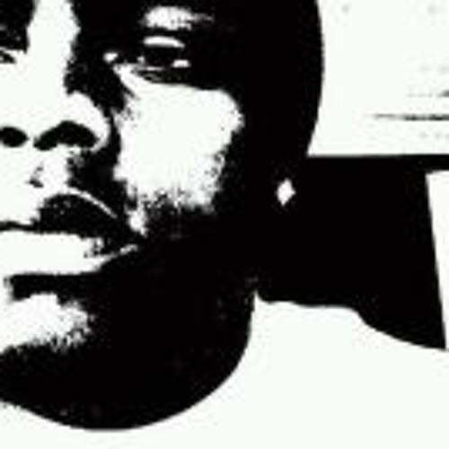 TayFlighta's avatar