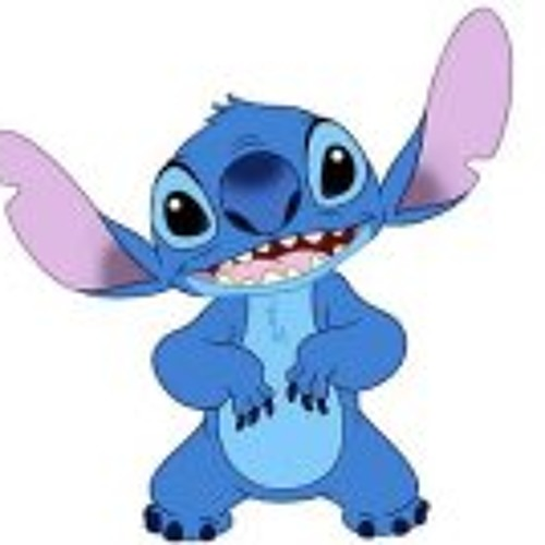 Jakemanandskeletor's avatar
