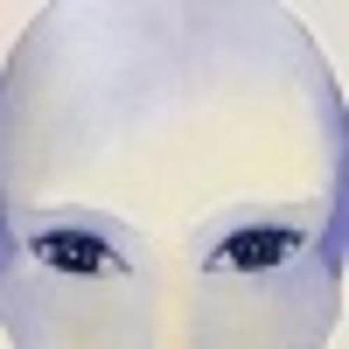 telephatik's avatar