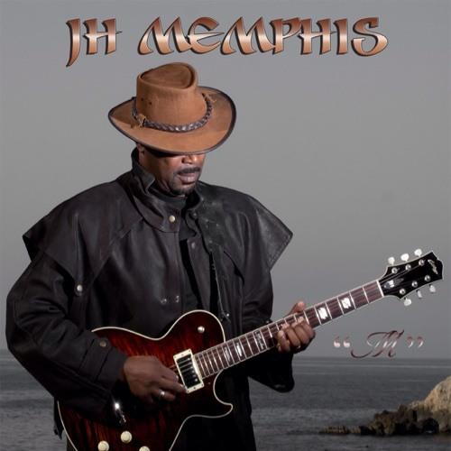 JH MEMPHIS's avatar