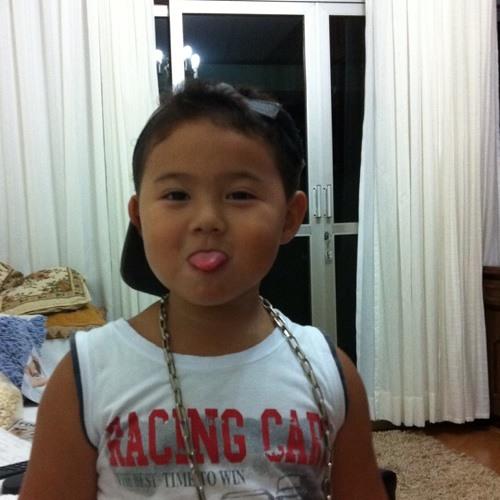 beissok's avatar