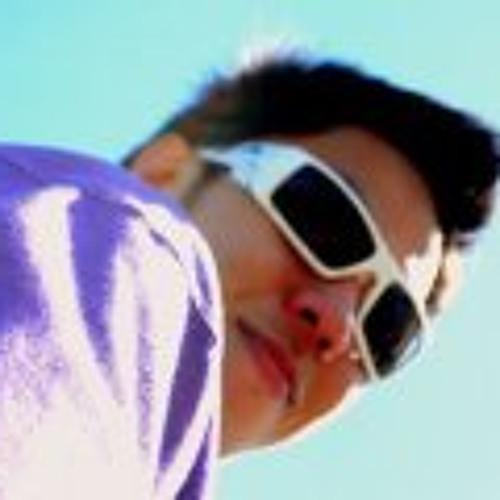 Daniel Koay's avatar