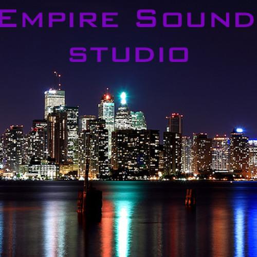 Empire Sound Studios's avatar