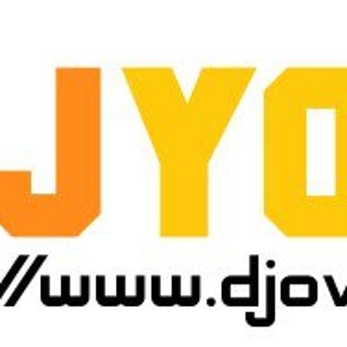 Djyoukiovermix's avatar
