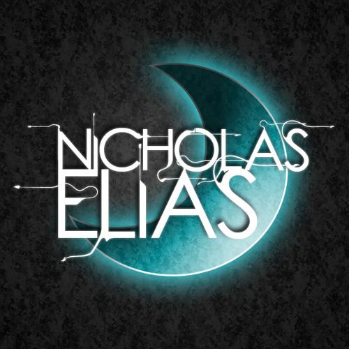 Nicholas Elias's avatar