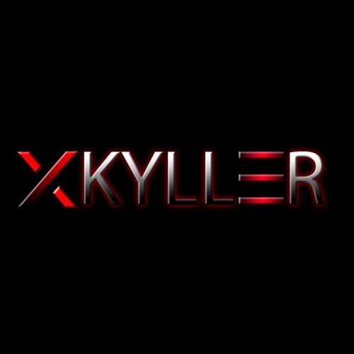 Xkyller's avatar