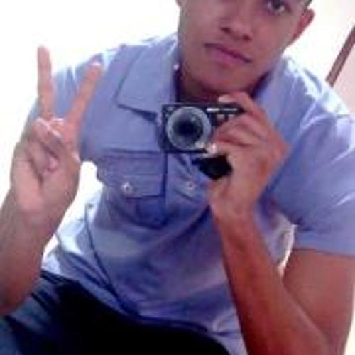 Junior Rodrigues's avatar