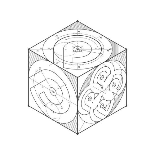 PROSTHETIC PRESSINGS's avatar