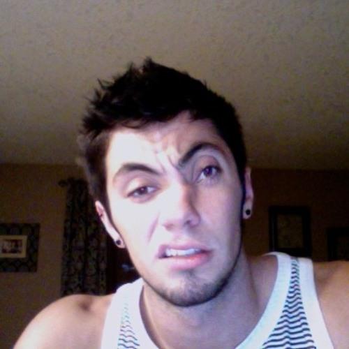 Ryan Boell's avatar