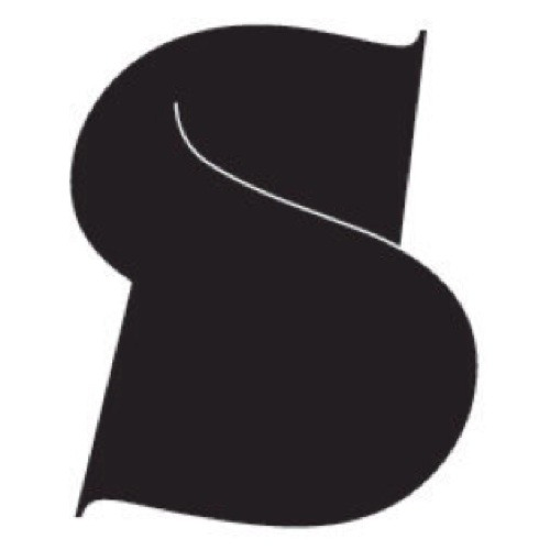 sn0b's avatar
