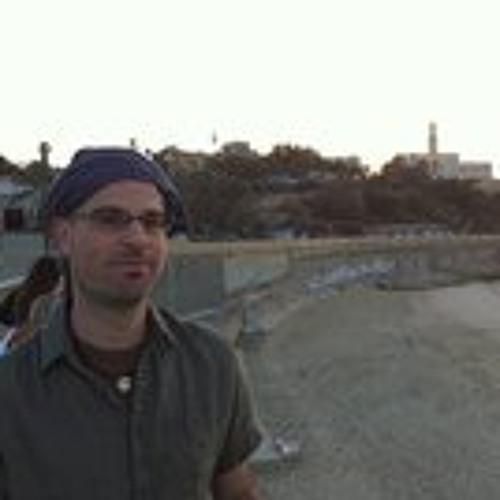 mixtit's avatar