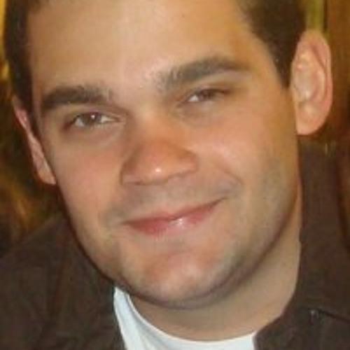 André Nocchi Boardman's avatar